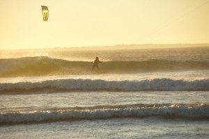 wave-kiting-bordeira-709x409-1-of-1-300x200